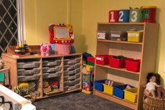 Forton-Nursery-After-2