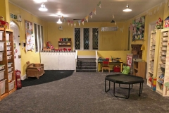 Forton-Nursery-After-3