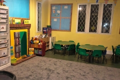 Forton-Nursery-After-4