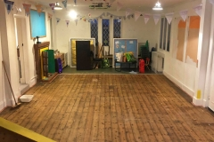 Forton-Nursery-Before-2
