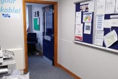RIdge-Academy-Office-Hallway-Sfter
