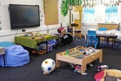 Ridge-Academy-Classroom-After-2