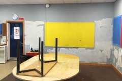 Ridge-Academy-Classroom-Before