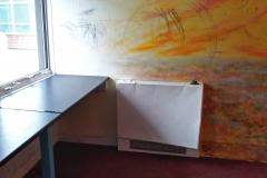 Ridge-Academy-Graffitied-Wall-2