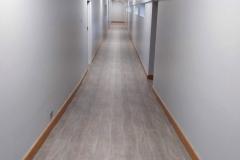 Ridge-Academy-School-Hallway