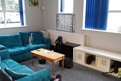 Ridge-Academy-Staff-Room-After
