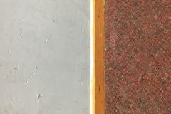 Ridge-Academy-Wall-Damage