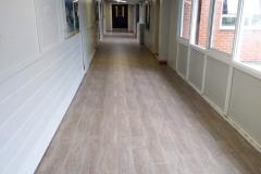 Ridge-School-Hallway-After-2