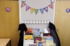 School-Toilet-Doors-and-Book-Area