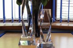 Whitbread-Both-Awards-Face-on-2019