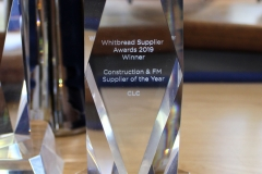 Whitbread-Construction-FM-Supplier-of-the-Year-2019