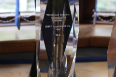 Whitbread-GNFR-Supplier-of-the-Year-2019